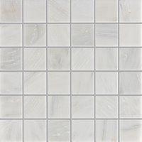 Mozaika Kamienna SC050 Y  30X30