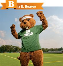7 Best Babson College Beavers images in 2012 | Babson