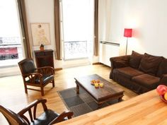 Best of Saint Germain - Steps from the Seine River!Vacation Rental in 6th Arrondissement St Germain des Pres from @homeaway! #vacation #rental #travel #homeaway