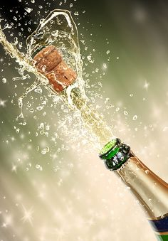 Brut Beer: A True Champagne Among Beers