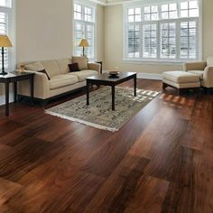 Wood Like Tile Flooring, Ceramic Wood Tile Floor, Wood Effect Porcelain Tiles, Wood Look Tile Floor, Wood Floor Texture, Wood Effect Tiles, Tile Looks Like Wood, Best Floor Tiles, Wood Tiles Design