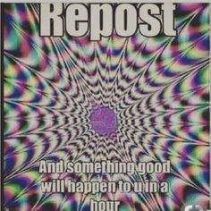 Repost it!!