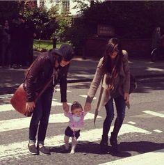 Quinn Family ♡