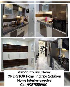 53 Kitchen Ideas In 2021 Kitchen Interior Kitchen Design