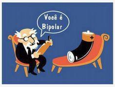 pilhas bipolares