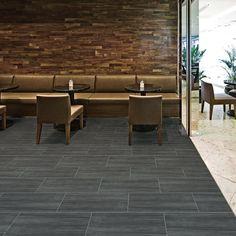 Meranti Glazed Porcelain Tile | Arizona Tile