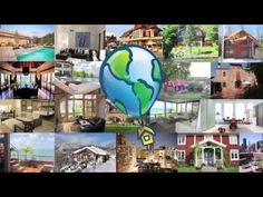 What is a Home Exchange? How does a Home Exchange work? Find out how Home Exchange works, how to become a member and how to get started planning your vacatio. Home Exchange, Like A Local, Vacation, Canning, Country, Live, Luxury, Travelling, Wanderlust