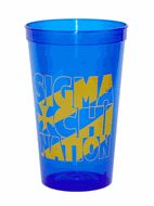 Sigma Chi Nations Stadium Cup