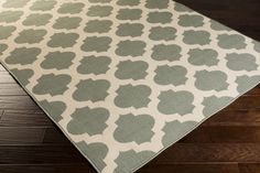 ALF-9585 - Surya | Rugs, Pillows, Wall Decor, Lighting, Accent Furniture, Throws, Bedding