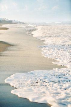 #AtlanticoCollection #Inspiration #mer #photo #plage tbs.fr