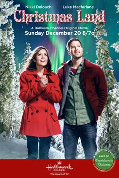 It's a Wonderful Movie -Family & Christmas Movies on TV - Hallmark Channel, Hallmark Movies & Mysteries, ABCfamily &More! Hallmark Channel, Películas Hallmark, Films Hallmark, Hallmark Holiday Movies, Xmas Movies, Best Christmas Movies, 2015 Movies, Family Movies, Movies To Watch