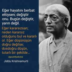 #psikoterapistanbul #aileterapisi #psikoterapist #psikoterapi #terapi #turkey #türkiye #instagramturkey #istanbul #gelişim #kişiselgelişim… Favorite Quotes, Best Quotes, Life Quotes, 5am Club, Study Hard, Drawing Lessons, Love Words, Karma, Quotations