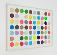 Christian Murscheidt Galerie der Moderne