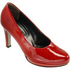2834-379 - Paul Green Pumps / Heels