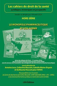 Le Monopole Pharmaceutique et Son Avenir Monopole, Paris 11, Map, Pharmacy, Pageants, History, Location Map, Maps