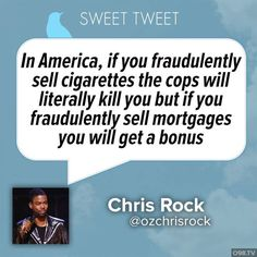 Truth be told. Meanwhile In America, Are You Serious, I Am Angry, Chris Rock, What Goes On, Social Issues, Man Humor, Social Justice