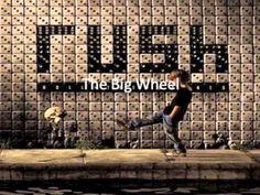 Roll The Bones Full Album  #RUSH