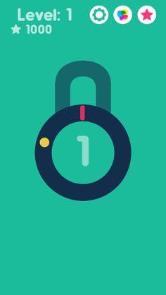 Pop the Lock iOS App