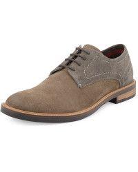 Men's Abram Ben Sherman Shoes   Shop Men's Shoes   Lyst