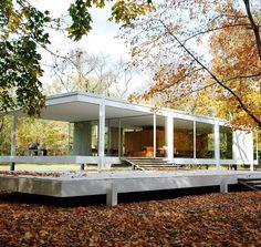 LUXDESIGN ✨ ----------------------------------- #arch #architect #architecture #design #designer #interior_design #decor #decoration #bathroom #kitchen #home #house ------------------------------------------- #معمار #معماري #طراح #طراحي #طراحي_داخلي #معماري_خارجي #دكور #دكوراسيون #اسكيس #راندو #ماكت #نما #طراحي_نما #پلان #معماري_مدرن #اتود #ساختمان