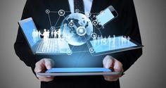 5 ideias para você pensar fora da caixa no marketing digital! | Portal Timbó Net