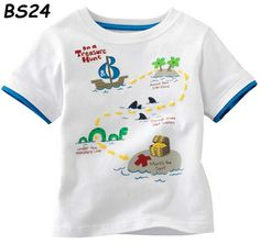 e609106b0a62 22 Best Boys Clothing images