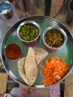 Start your Ayurveda practice today with delicious Ayurvedic Recipes !