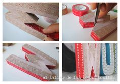 LETRAS CRAFT 03