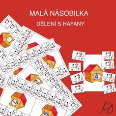 Playing Cards, Math, Games, Playing Card Games, Math Resources, Gaming, Game Cards, Plays, Game