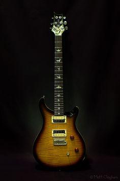 Guitar beauty❤️