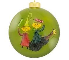 Bildresultat för exklusiva julgranskulor