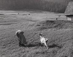 Martin Martinček - Veronika Radlik IX.-1966–1970 Folk, History, Photography, Earth, Animals, Technology, People, Photos, Travel