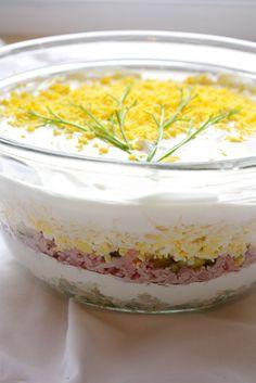 Mimoza+salata+3.jpg (570×854)