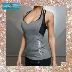 Dry Fit Tank Tops Womans. Workout Tops For WomenWorkout ... 07e420f92