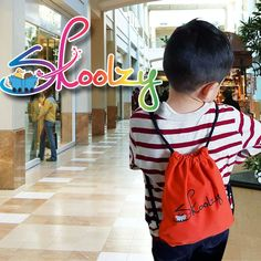 Let the Kids enjoy their toys by bringing them along wherever they go. Having a tote bag is an advantage to keep their toys organized. #Skoolzy #summeractivities #kidstoys #montessori