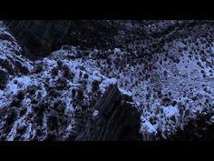 "PUSCIFER ""GRAND CANYON"" - YouTube"