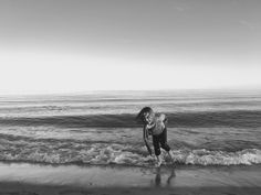 Photo: Karla-Therese Kjellvander  #ocean #summer #bathing #sea #storahavet