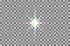 Colorful Light Effects Glow Sparkles Sparkle Png Light Colors Sparkle