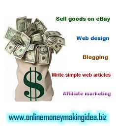 Make Money Without Any Investment Online Today Quick Financial