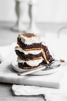 Dark Chocolate Almonds, Chocolate Chunk Cookies, Sugar Free Chocolate, Chocolate Desserts, Profiteroles, Eclairs, Cannoli, Brownie Recipes, Dessert Recipes