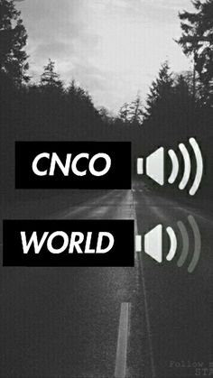 Cnco Richard, Band Wallpapers, James Arthur, 23 November, Simon Cowell, Ricky Martin, Iphone Background Wallpaper, Background Pictures, Reyes