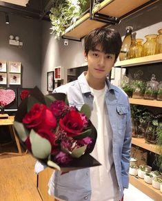 do you like roses ???