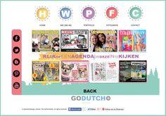 De schoolagenda's 2014 - 2015 van GoDutchDesign staan. Wil je alvast bladeren door één van deze agenda's? Klik op onderstaande url en kijk welke agenda het best bij jou past! http://www.godutchdesign.nl/#!blank/ck87