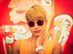 SPOTSNAPR EYEWEAR STYX fire orange #stayyou #staytrue #lifestyle #fashion #sonnenbrillen #handmade #shades #sunglasses #gafa #gafadesol #unapologetic #awesome #fun #dreambig #tattoo #tattoomodels #vision #motivation #love #fun #austria #österreich #alps #steiermark #art #aritst #creative #creativity