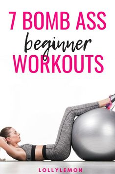 Covet for workout plans? Kindly view this fitness workout suggestions ref 8352463431 immediately. Best Workout For Beginners, Best Workout For Women, Weights For Beginners, Workout To Lose Weight Fast, Losing Weight Tips, Weight Loss Tips, Easy Workouts, At Home Workouts, Beginner Workouts