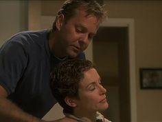 "24 - Staffel 1, Ep. 1 ""00:00 Uhr - 01:00 Uhr"" Amazon Instant Video ~ Kiefer Sutherland, http://www.amazon.de/dp/B00I8ZQ4C2/ref=cm_sw_r_pi_dp_k538ub1X97T5N Kiefer Sutherland - I like it"