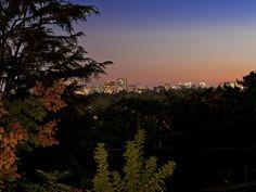 1041 Summit Dr | Beverly Hills