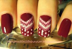detailed-design-nail-stamp-and-nail-pens abnormnailbehavior.blogspot.com