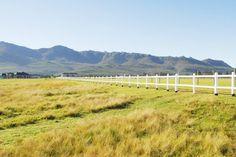 Val de Vie Open spaces.. Lush Garden, Coastal Homes, West Coast, Cape, Mountains, Travel, Cottages By The Sea, Mantle, Cabo