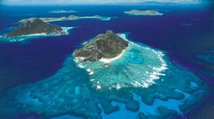 the cook islands - Google Search